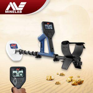 وحش الذهب Gold monster Gold and metal detectors - Gold detector and treasures Alareeman اجهزة كشف الذهب والمعادن - جهاز كشف الذهب والكنوز العريمان