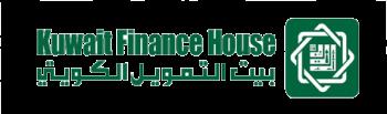 الحساب البنكي لشركة العريمان بيت التمويل الكويتي - Bank account of Alareeman Kuwait Finance House